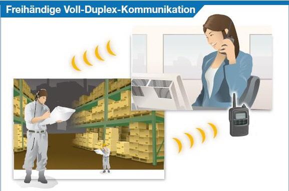 IP_Voll-Duplex