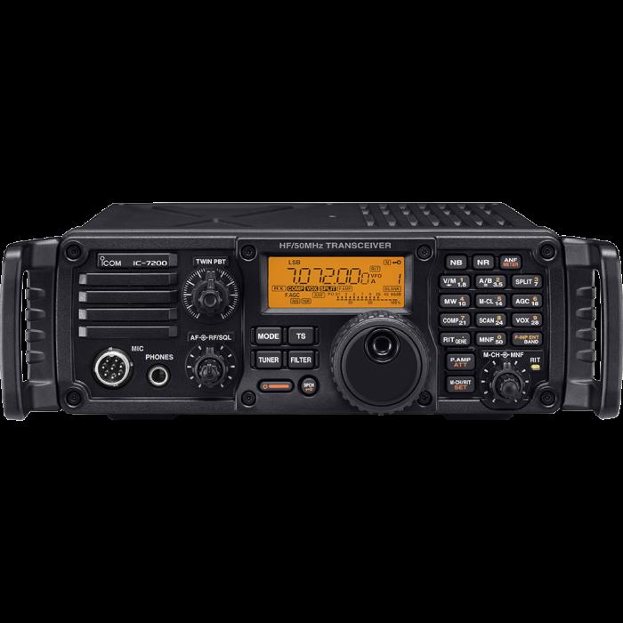 IC-7200_std_08-5640