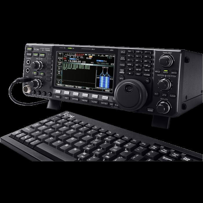 IC-7600_keyboard_09-5826