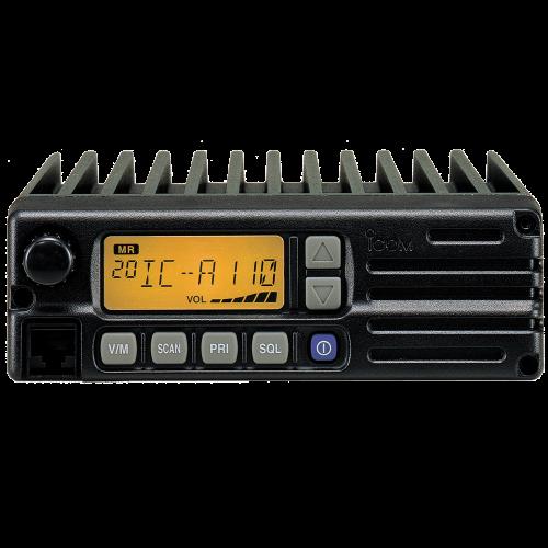 IC-A110
