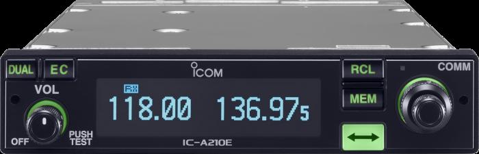 IC-A210E_std_07-5412