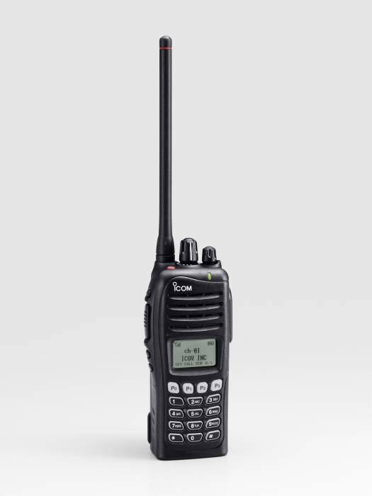 IC-F3162DT_IC-F3162T (06-4962_IC-F3060T_std)