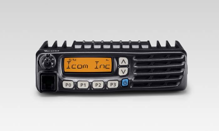 IC-F5022, F6022 (09-5804_IC-F5021_std)
