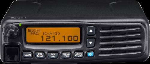 IC-A120E_frt_HS-0161