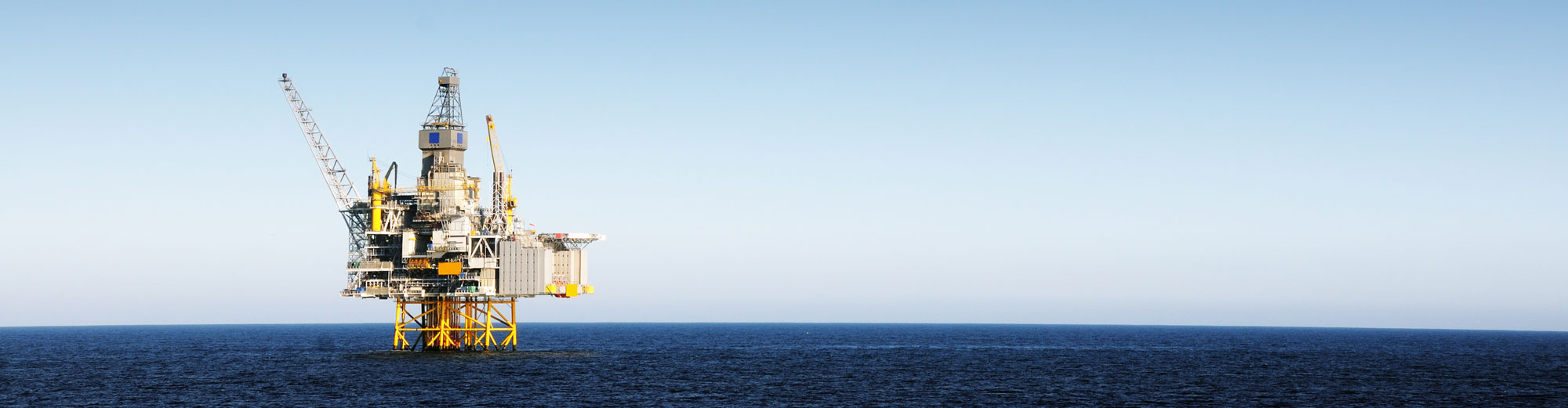 Marinetechnik von FELLECS-TECH ICOM BETRIEBSFUNK NEU Händler VERKAUF VERTRIEB DEUTSCHLAND GERMANY