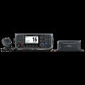 Icom Germany Deutschland Europe UK GMDSS Funkgerät Betriebsfunk Betreibsfunk GM800 MED Tag Modus