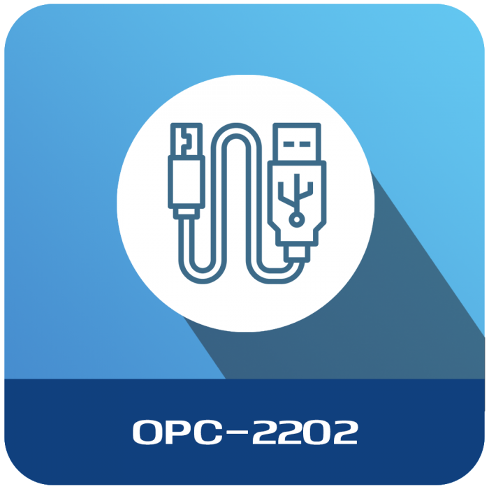 Cloning-Cable_OPC-2202