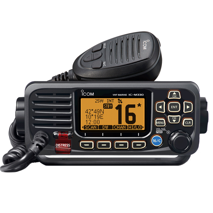 IC-M330GE_BK_frt_EUR_1000x1000
